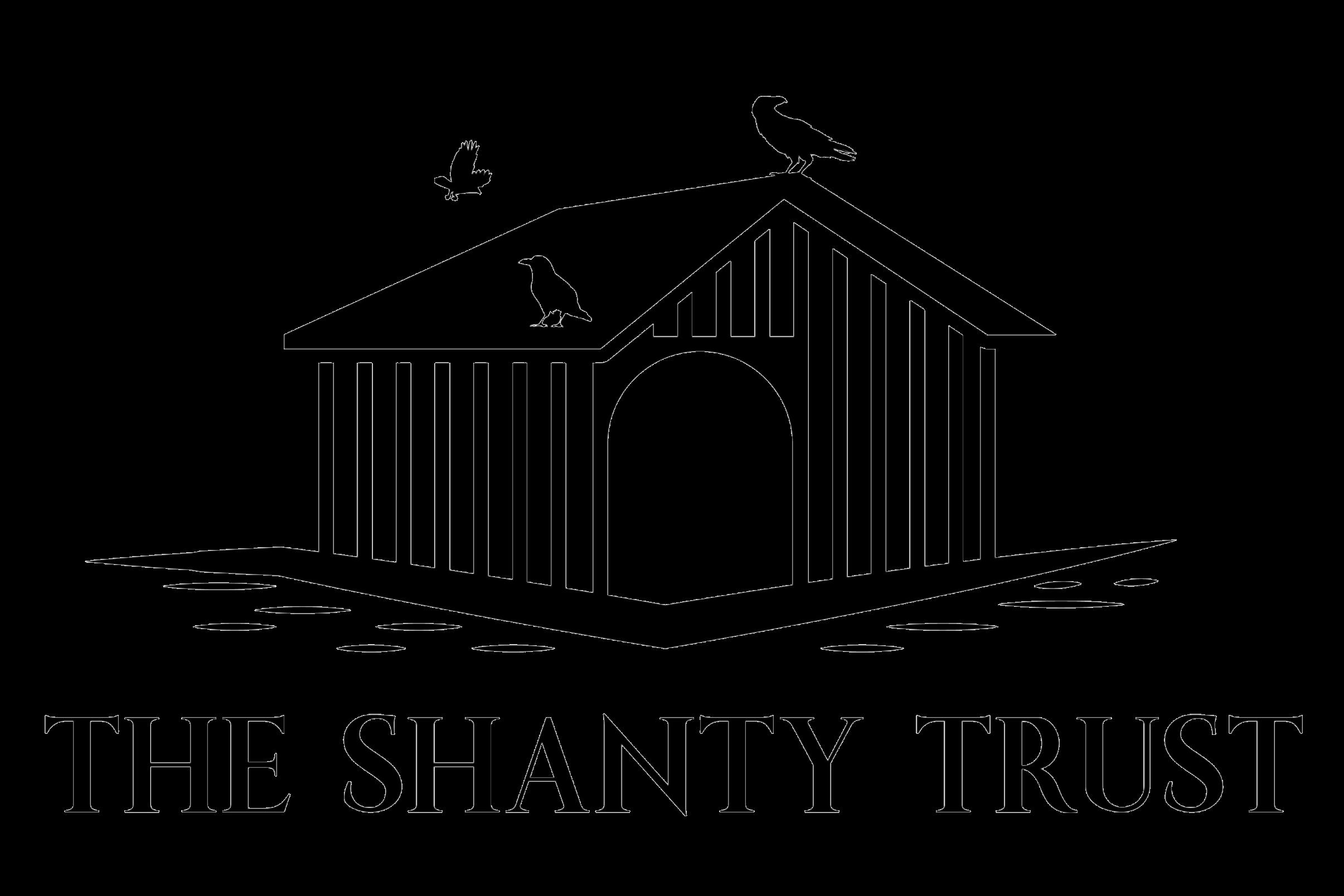 The Shanty Trust